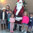 Tree Lighting and Stories with Santa 3