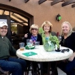 st-pattys-day-on-the-patio