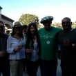 st-pattys-day-on-the-patio2