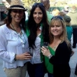 st-pattys-day-on-the-patio3