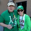 st-pattys-day-on-the-patio4